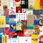 livros escolhidos pelo quindim em 2017