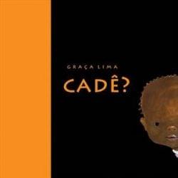 representatividade negra na literatura infantil: cadê graça lima
