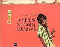 representatividade negra na litertaura infantil: amoras emicida aldo fabrini companhia das letrinhas