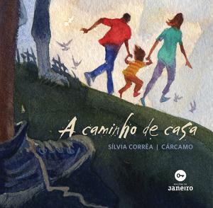 criança solidaria  Escritora: Silvia Corrêa Ilustrador: Cárcamo Editora: Edições de Janeiro