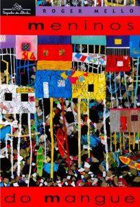 criança solidaria Autor: Roger Mello Editora: Companhia das Letrinhas