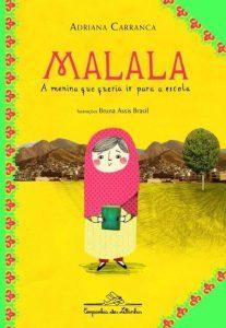criança solidária Escritora: Adriana Carranca Ilustradora: Bruna Assis Brasil Editora: Companhia das Letrinhas