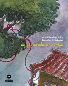 criança solidaria Escritor: Jorge Miguel Marinho Ilustrador: Flávio Pessoa Editora: Edições de Janeiro