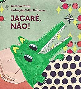 jacarenao