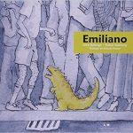 livro emiliano_clube quindim