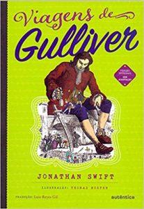 livro viagens de gulliver_clube quindim