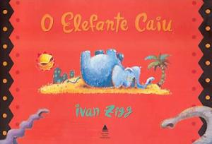oelefantecaiu
