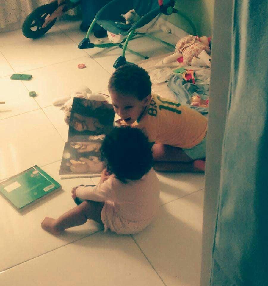 Sensação das redes, escritora Elisama Santos conversa com o Quindim sobre educação não violenta e a importância da leitura