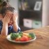 Alimentação infantil: 04 perguntas que você precisa fazer se seu filho não come verduras e legumes