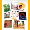 Literatura indígena: conheça obras que semeiam a diversidade dos povos indígenas às crianças