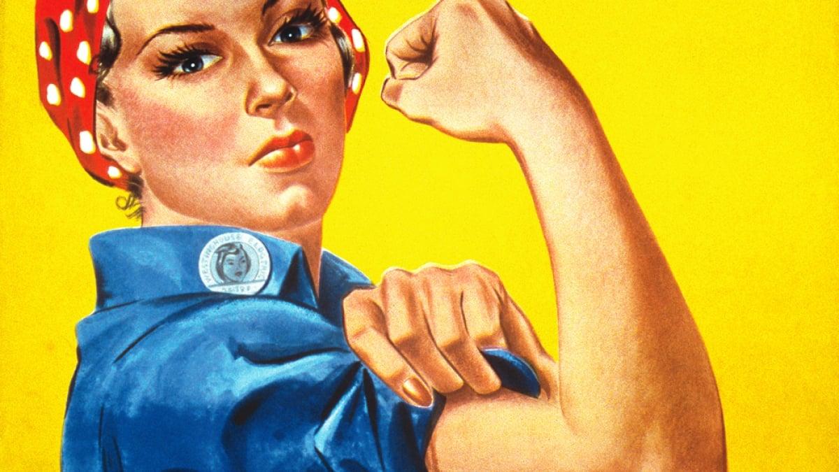No mês de março, o destaque é para a literatura infantil feita por mulheres!