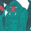 5 personagens do folclore que as crianças vão amar conhecer!