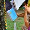 Confira no Quindim como foi falar de Literatura Infantil na Flip