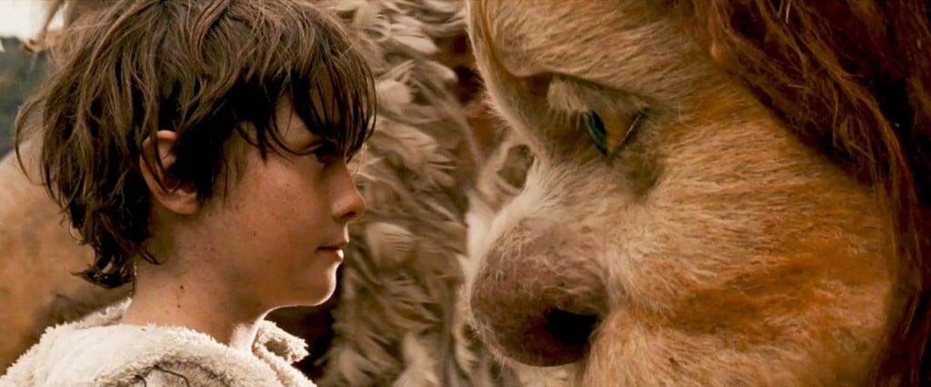 Filme nas férias: 7 adaptações da literatura infantil para o cinema