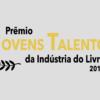 Prêmio Jovens Talentos da Indústria do Livro: Renata Nakano, cofundadora do Clube Quindim, é umas das finalistas!