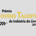 premio jovens talentos