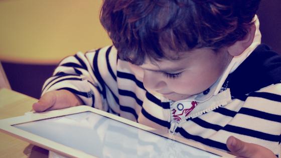 Desafio Momo: como proteger crianças e jovens dos perigos da internet