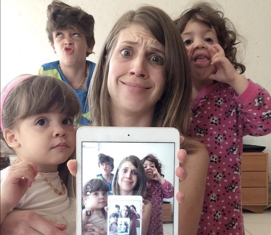 Como fazer o tempo render? 6 mães blogueiras dão dicas especiais