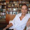 Marina Colasanti fala sobre literatura infantil e infância em entrevista