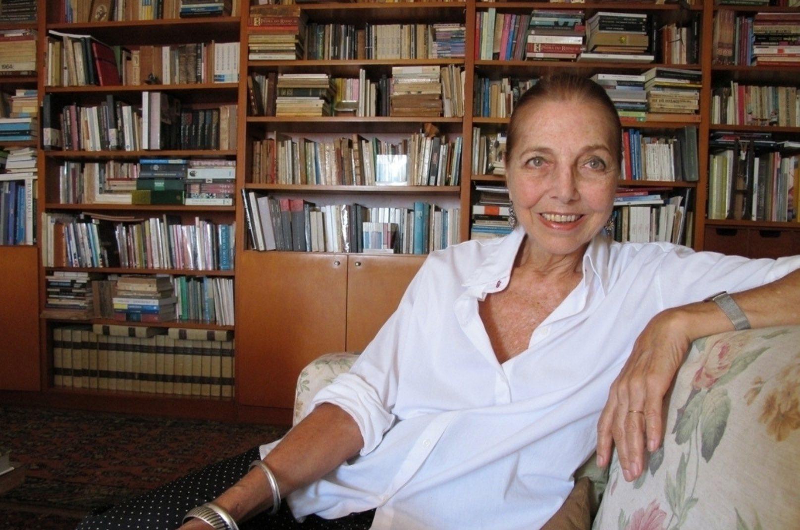 Marina Colasanti livros infantis