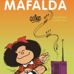 Historias em quadrinhos_mafalda