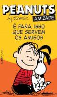 Historias em quadrinhos_Peanuts