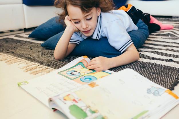 Alfabetização: 5 fatos curiosos sobre essa etapa do desenvolvimento