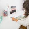Alfabetização: como ajudar seu filho nesse processo