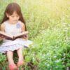 Férias? Veja livros perfeitos para ler no tempo livre