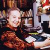 100 anos de Tatiana Belinky: a irreverência e a generosidade de uma das gigantes da literatura infantil