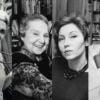 escritoras Brasileiras: 4 mulheres que transformaram a literatura