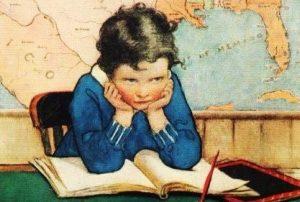 mitos livro infantil