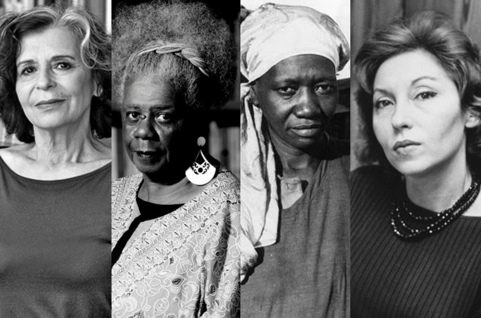 Mães na literatura: conheça escritoras brasileiras que retratam a maternidade
