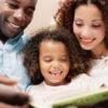 Como ler mais: 10 dicas para ampliar a leitura da família