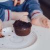 Alimentação seletiva: entenda o fenômeno que deixa os pais de cabelo em pé