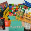 Livros para falar sobre diversidade com as crianças