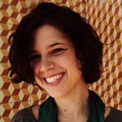 marcella chartier