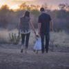 Educação sexual na infância: tudo o que você precisa saber
