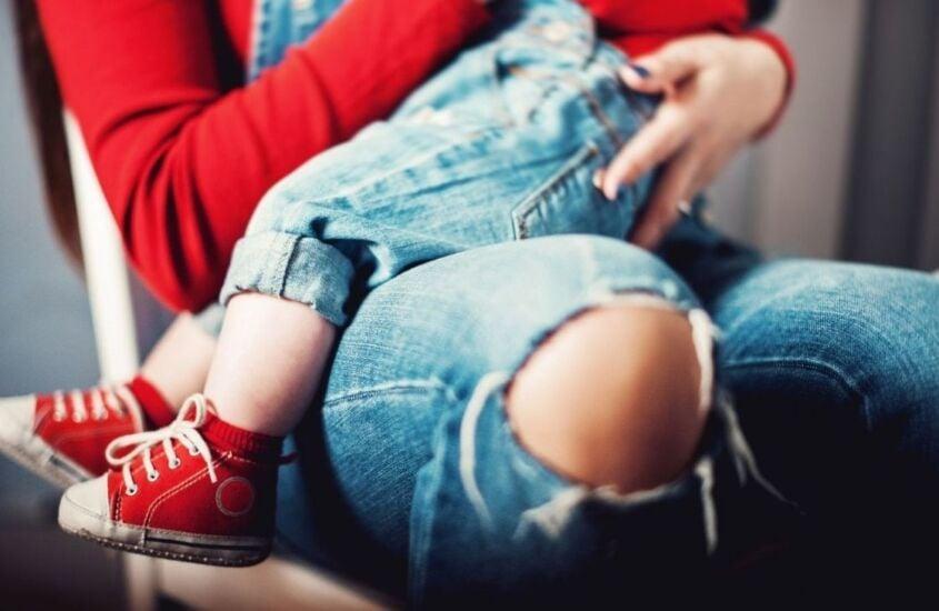 Mães do século 21: conheça os modelos de maternidade atual