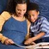Seu filho diz que ler é chato? A resposta pode estar nos desafios da leitura autônoma