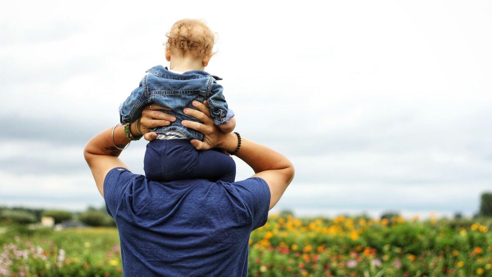 Superproteção familiar: por que driblar o excesso de zelo e incentivar a autonomia