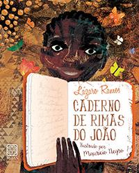 Dia da consciência negra. Escritores: Lázaro Ramos Ilustrações: Maurício Negro Editora: Pallas