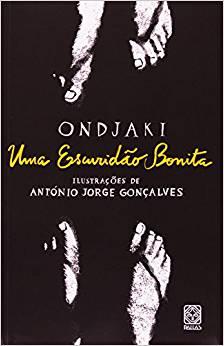 Dia da consciência negra Escritor: Ondjaki Ilustrador: António Jorge Gonçalves Editora: Pallas