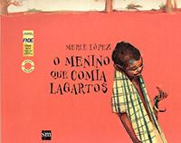 Dia da Consciência Negra. Escritora: Mercê Lópes Editora: Edições SM