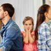 Como a falta de diálogo familiar pode nos afetar