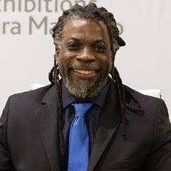 Renato Noguera