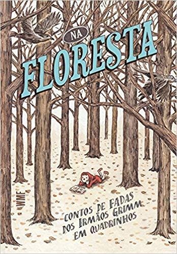 HQ. Autor: Diversos Editora: WMF Martins Fontes