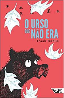 Histórias para dormir Autor: Frank Tashlin Editora: Boitatá