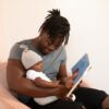 O papel do pai: 5 livros que celebram a paternidade