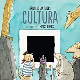 Escritor: Arnaldo Antunes Ilustrador: Thiago Lopes Editora: Iluminuras quem nós somos